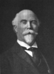 James Kirkpatrick Kerr.png
