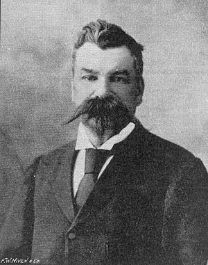 James Shaw HOFWA.jpg