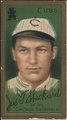 James T. Sheckard, Chicago Cubs, baseball card portrait LCCN2008677470.tif
