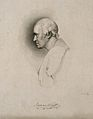 James Watt. Stipple engraving by E. Finden after Sir F. Chan Wellcome V0006175.jpg