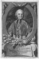 Jan Daniel Andrzej Janocki.PNG