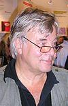 Jan Guillou.jpg