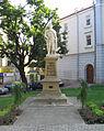 Jan III Sobieski Przemyśl.jpg