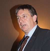 Jan Jambon in 2010.jpg