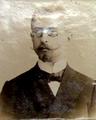 Jan Mejer.png