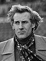 Jan Rab (1976).jpg