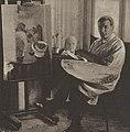 Jan Slavíček 1933.jpg