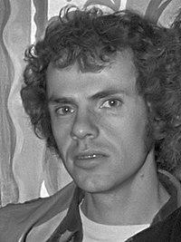 Jan de Bont (1973).jpg