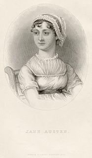 <i>A Memoir of Jane Austen</i>