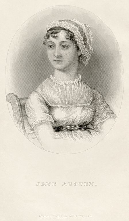 File:Jane Austen, from...