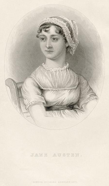 File:Jane Austen, from...