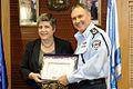 Janet Napolitano visit to Israel May 20-22, 2012 DHS visit No.196 (7241263898).jpg