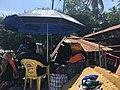 Jangwani settlers in Dar es salaam.jpg