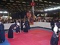 Japan Expo 13 - Ambiances - Samedi - 2012-0707- P1410726.jpg