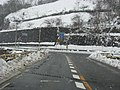 Japan National Route 180 -15.jpg