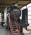 Japanese-national-railways-58683-20110329.jpg