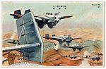 Japanese bomber aircraft 02.jpg