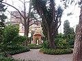 Jardín de Monforte 108.jpg