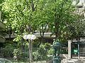Jardin de la rue Poliveau 01.JPG