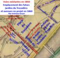 Jardins du Trocadéro 1860.png