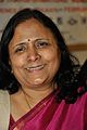 Jarugumilli Kedareswari - Kolkata 2014-02-13 2790.JPG