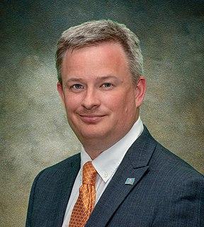 2018 South Dakota attorney general election