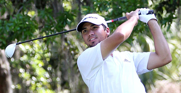 Jason Day 2011 cropped.jpg