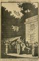 Jaures-Histoire Socialiste-I-p333.PNG