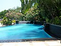 Java Paragon Hotel - Swimming Pool - panoramio (1).jpg