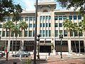 Jax FL St. James Building07.jpg
