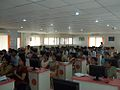 Jaya engineering College CSE Lab.JPG