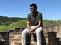 Jayanth Sits.jpg