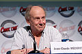 Jean-Claude Mezieres 20100701 Japan Expo 1.jpg