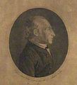 Jean-FrédéricOberlin2.jpg