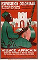 Jean Jacoby-Exposition coloniale-Strasbourg (1924).jpg