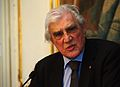 Jean Malaurie médaille d'honneur ville de Strasbourg 23 mai 2013 08.jpg