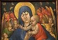 Jean malouel, madonna col bambino, angeli e farfalle, 1410 ca. 02.JPG