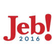 Jeb Bush 2016 campaign logo (transparent).png
