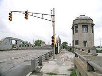 JeffersonRougeRiverBridge.jpg