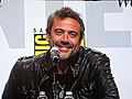 Jeffrey Dean Morgan at WonderCon 2010 1.JPG