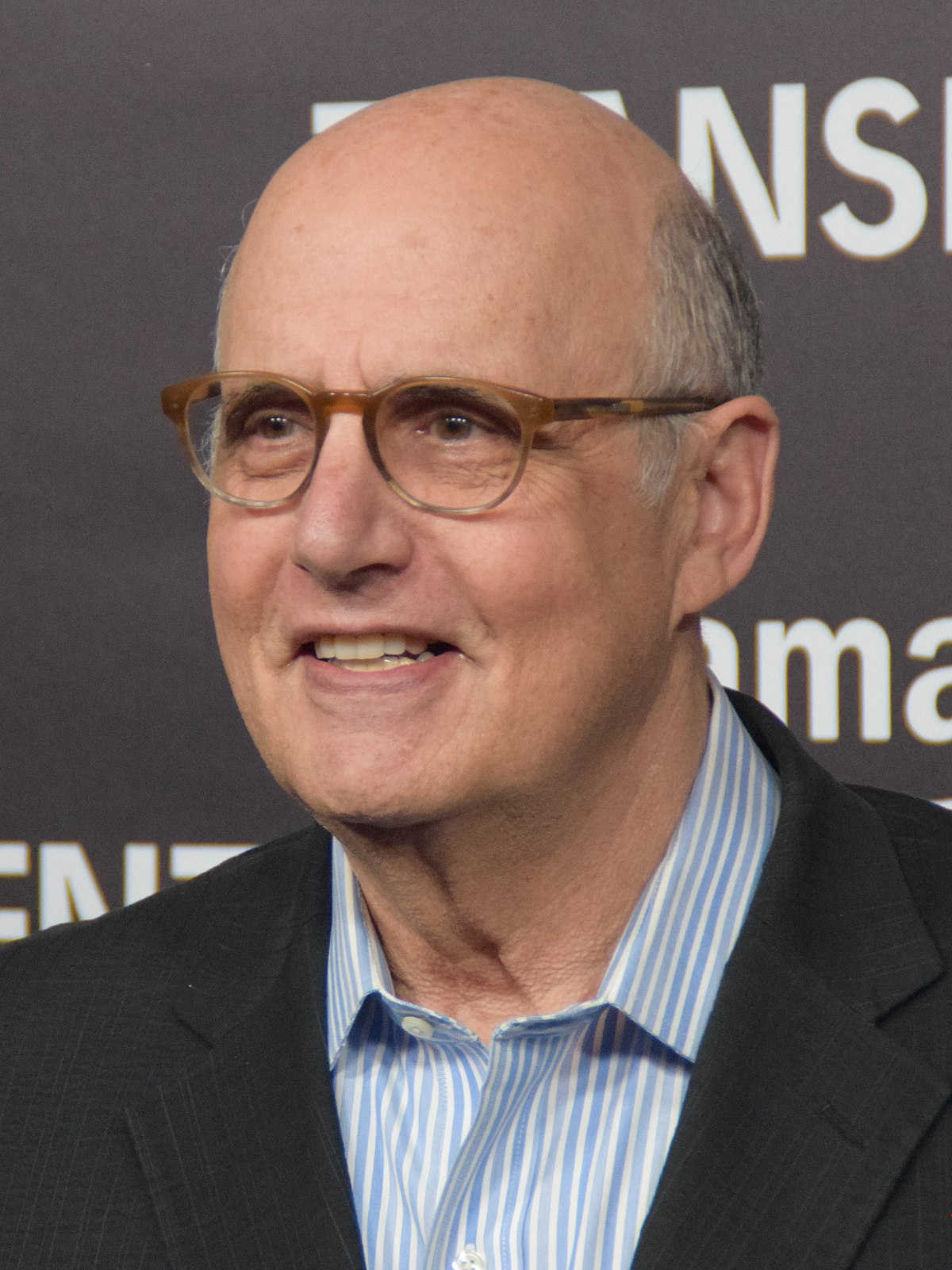 jeffrey tambor - photo #4