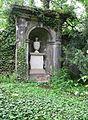 Jena Johannisfriedhof Eckhardt.jpg