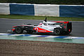 Jenson Button 2010 Jerez test 4.jpg