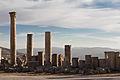 Jerash, Jordan 8.jpg
