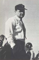 Jerry Claiborne (1965 Bugle).png
