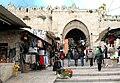Jerusalem-Damaskustor-14-Haendler-2010-gje.jpg