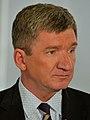Jerzy Wenderlich Sejm 2014 (cropped).JPG