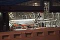 Jetstar Airbus A330 undergoing maintenance at Sydney Airport.jpg