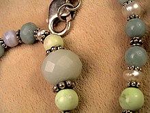 Jewelry set 06.jpg