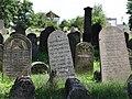 Jewish Cemetery - Wschodnia Street - Bialystok - Poand - 05 (36270280225).jpg
